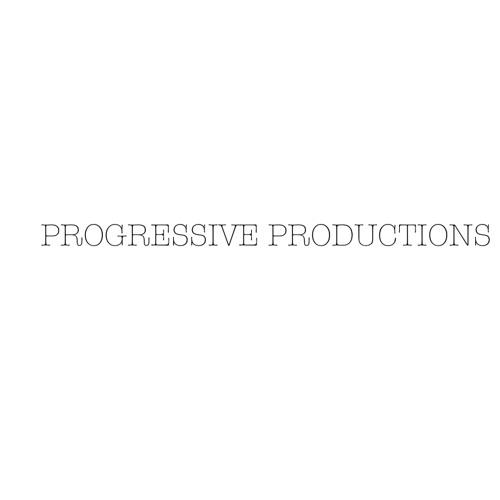 ProgressiveProductions's avatar