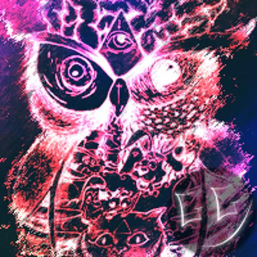 GreG GG's avatar