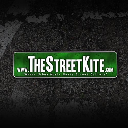 TheStreetKite's avatar