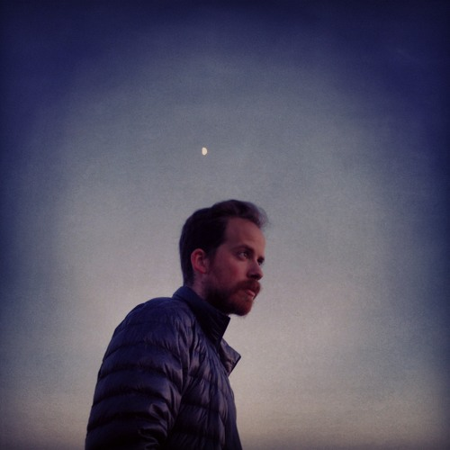 mateolugo's avatar