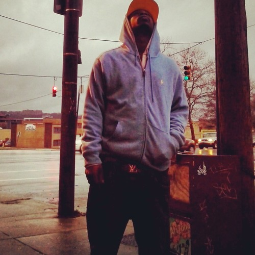 hood_rich_nolackn's avatar