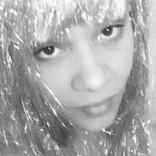 OldSoulHippie's avatar