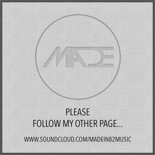 MADEin82 (Defunct)'s avatar