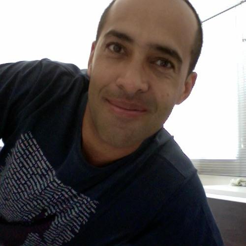 Alessandro Reis 2's avatar