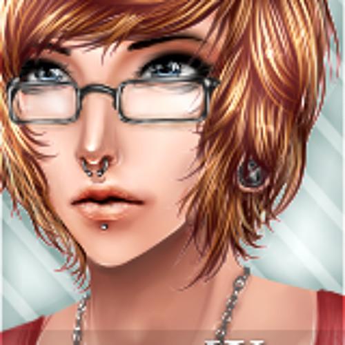 Eone Yamazaki Legacy's avatar