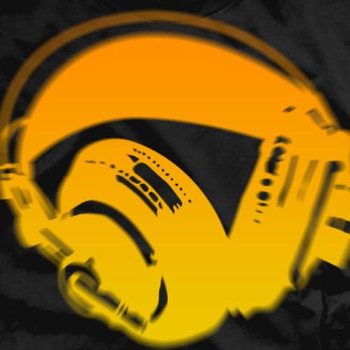 Sean Haynes 8's avatar