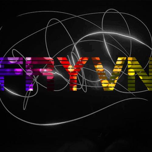 FRYVN's avatar