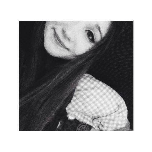 elisa_heldt's avatar