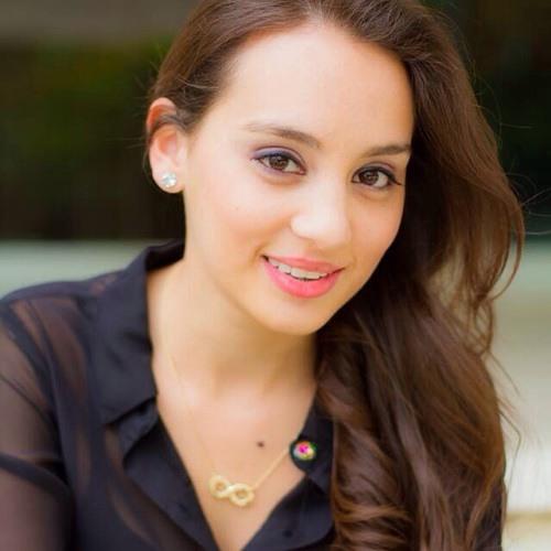 Gabriela Sierra 1's avatar
