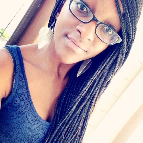 Dominique Ndongo's avatar