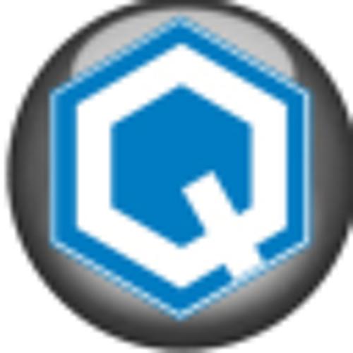 Quadrante Noticias's avatar