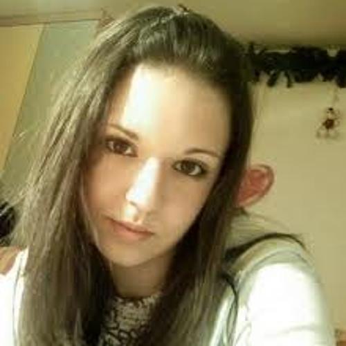 Lindsay Argento's avatar