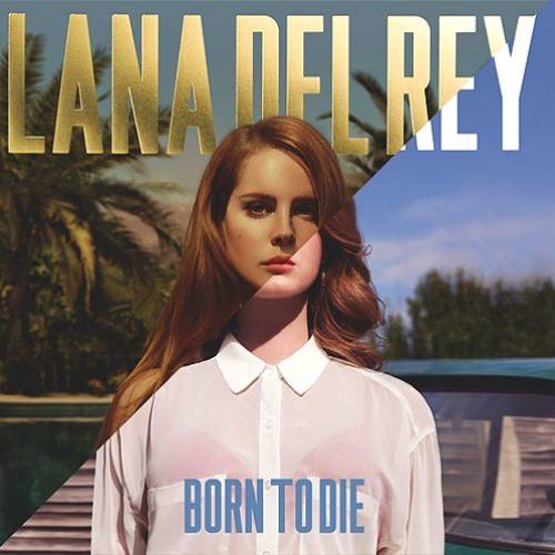Lana Del Rey Vietnam's avatar