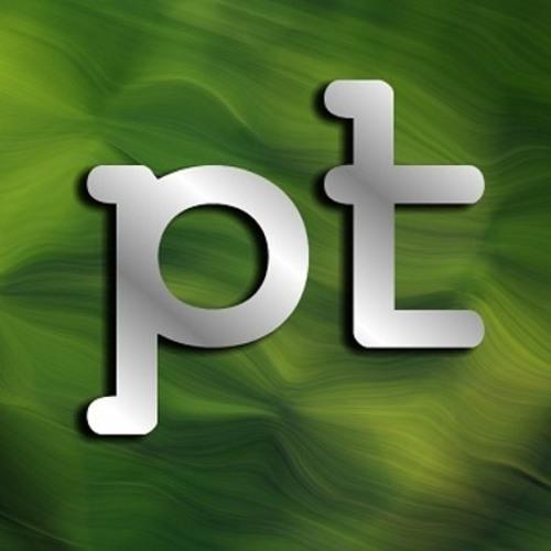PTsound's avatar