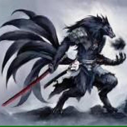 NineTailWolf843's avatar