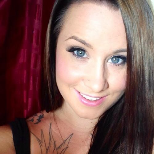 Sarah-Rose De Crespe''s avatar