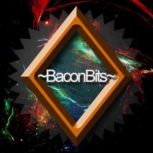 ~BaconBits's avatar