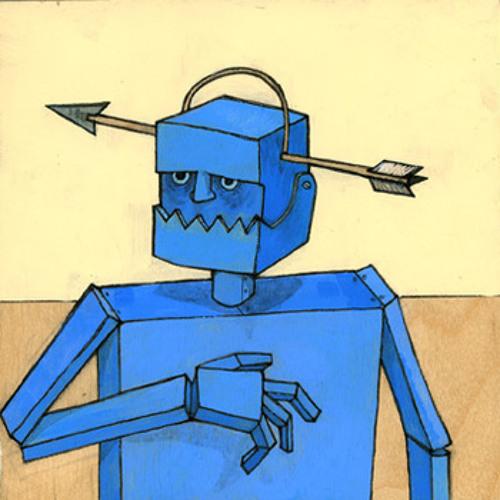 phineus's avatar