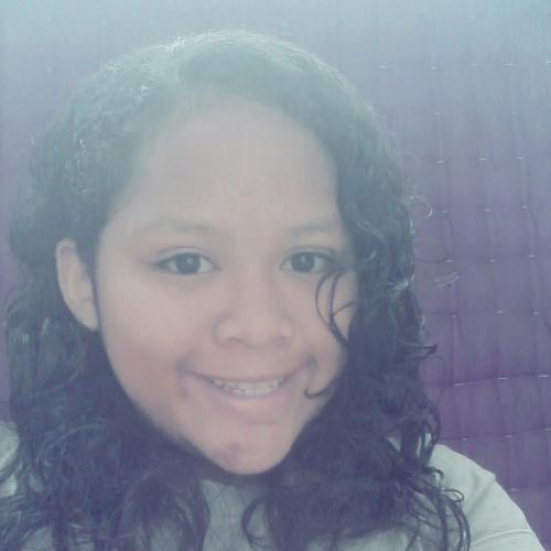 user558085569's avatar