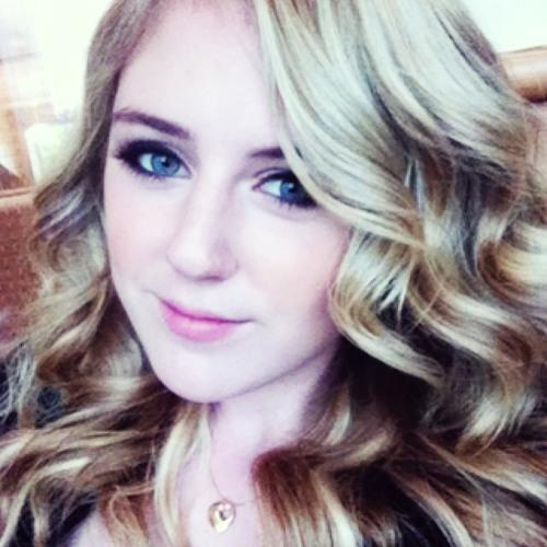 BrookeTurnerLive's avatar