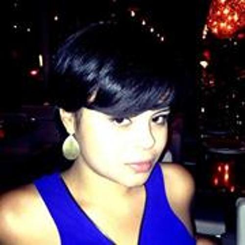 Claudia Diaz 43's avatar