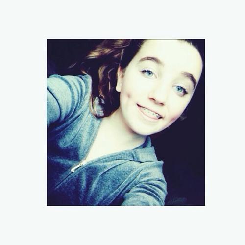 Julianna1333's avatar