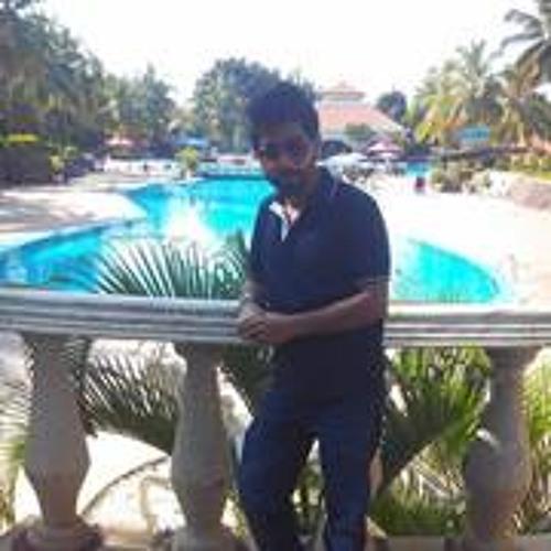 Rajat Tandon 2's avatar