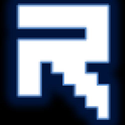 Skirisk's avatar