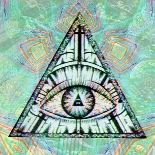 spiritualvibe's avatar