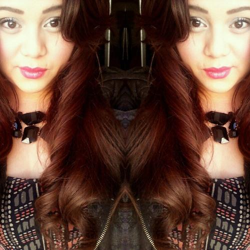 ladonnaluong's avatar
