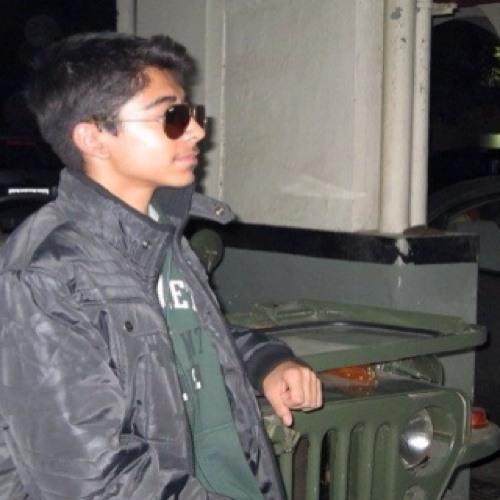 Mayank Chawla 3's avatar