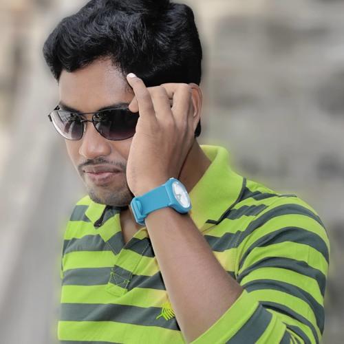 Raaz Tumpala's avatar