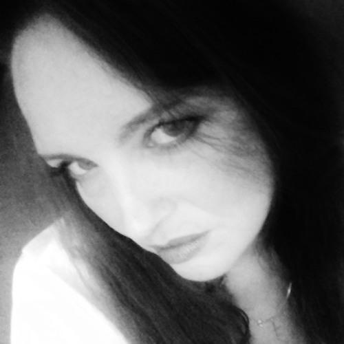 Crystal Godsey's avatar