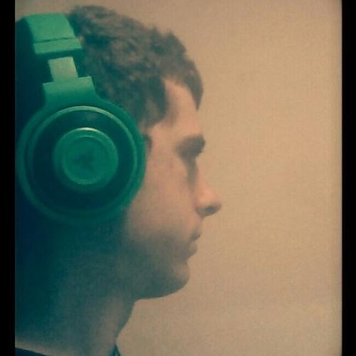NuKe_bLaSt's avatar