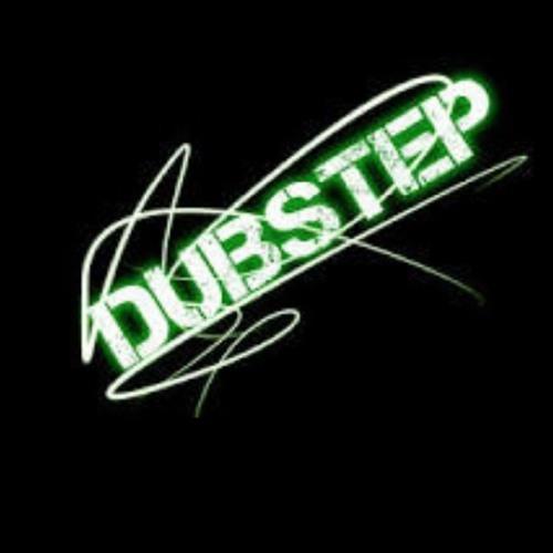 Official Dubstep's avatar
