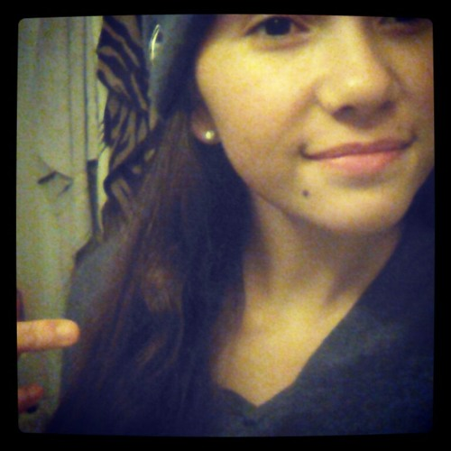 ivette_diaz's avatar