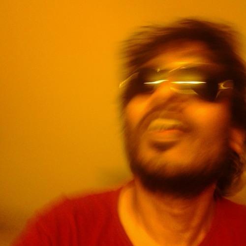 Pankaj Awasthi's avatar
