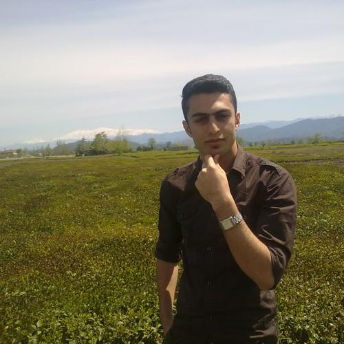 saeed entezari's avatar