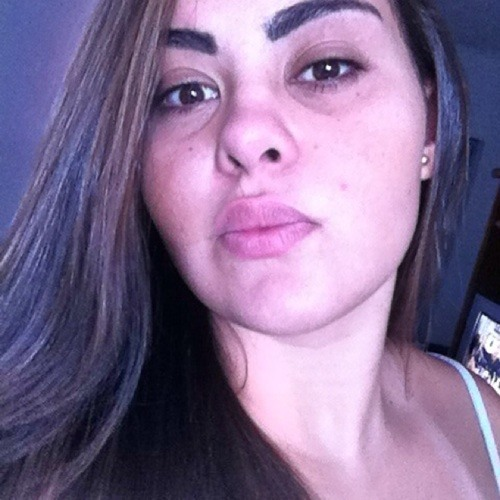 Janaina Amaral 3's avatar