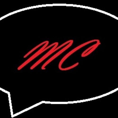 Dj Dubclass's avatar