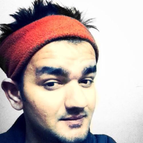 Sanjeev Sharma 20's avatar