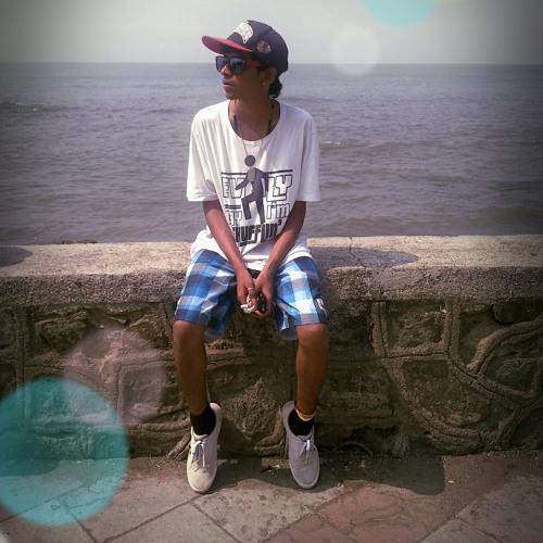 user787736967's avatar
