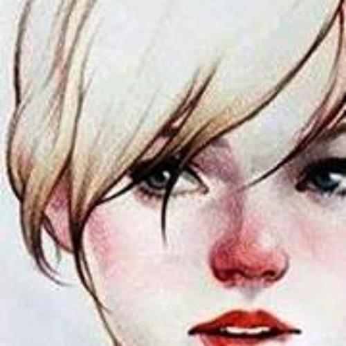 Amany Shiha 1's avatar