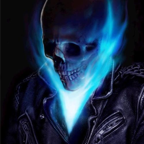 5kletor's avatar