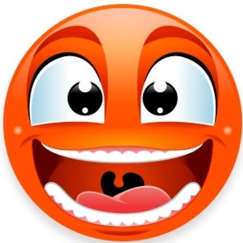 rugbyfan#10's avatar