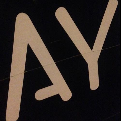 andyoudrew's avatar