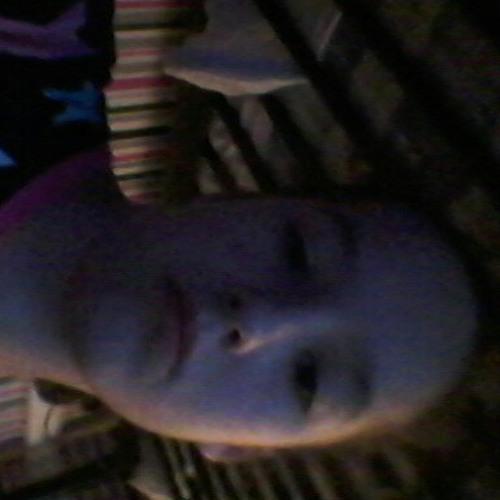 ellemayedwards's avatar