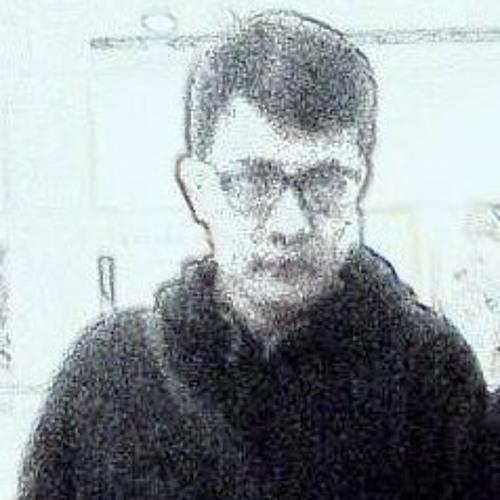 William Jeremiah's avatar
