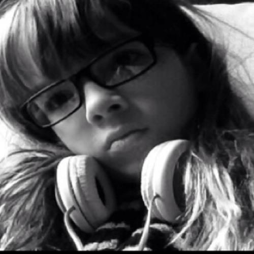 Jessicatheninja's avatar
