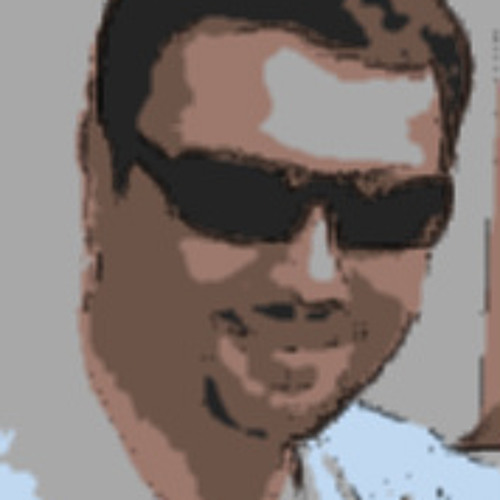 Bul Hana's avatar